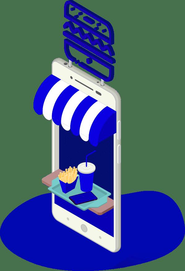 remise reparation iphone