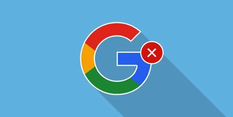 Comment déconnecter le compte Google de son téléphone à distance ?